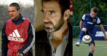 Football: les 3 meilleurs films à regarder après la Coupe du Monde