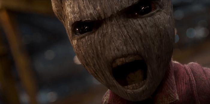 Les Gardiens de la Galaxie Vol.3 : le réalisateur James Gunn a été viré !
