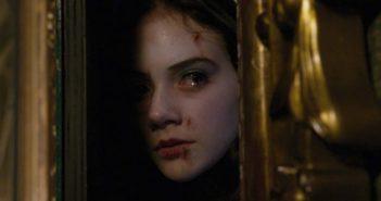 Sortie Blu-ray – Critique Ghostland : l'angoisse traumatique