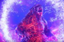 Critique Godzilla partie 2 : la saga Netflix prend forme