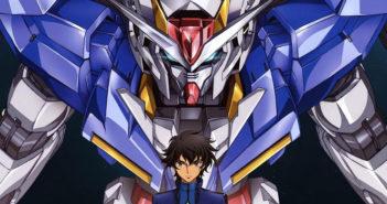 Gundam: l'anime japonais va avoir son film live à l'américaine