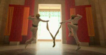 Marvel's Iron Fist saison 2 : une vidéo tease le costume original