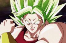 Dragon Ball Super chapitre 38 : le manga de la précipitation ? (Spoilers)