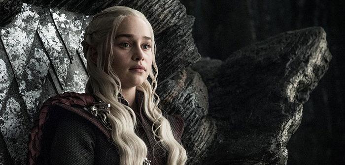 Le point sur les tournages de Game of Thrones et son spin-off !
