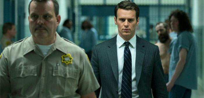 Mindhunter: David Fincher réalisera deux épisodes pour la saison 2