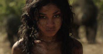 Mowgli : Netflix rachète les droits de diffusion du film d'Andy Serkis