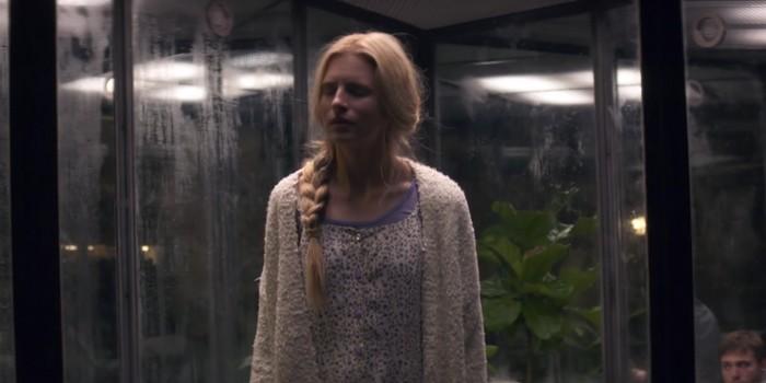 The OA est prévue pour durer 5 saisons sur Netflix