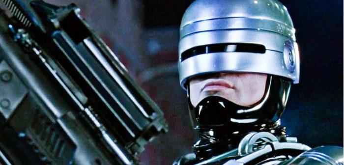 Robocop: Neill Blomkamp va réaliser une suite au film de Paul Verhoeven
