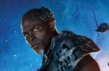 Shazam : Djimon Hounsou incarnera le Sorcier !