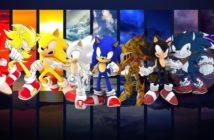 Sonic est-il vraiment mort ?