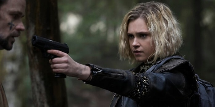 The 100 saison 5 : les 5 moments forts de l'épisode 10