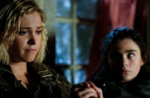 The 100 saison 5 : les 5 moments forts de l'épisode 11