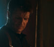 Uncharted : Nathan Fillion est Nathan Drake dans un fan-film !