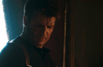 Uncharted : Nathan Fillion est Nathan Drake dans un fan-film !