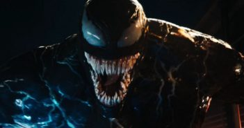 Venom : une seconde bande-annonce qui te spoile des trucs