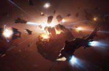 Star Citizen cette semaine : retour sur l'alpha 3.2 et le développement du 600i !