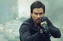 Critique 22 Miles : le film d'action de l'été ?