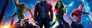 Affaire James Gunn: Marvel tente de convaincre Disney