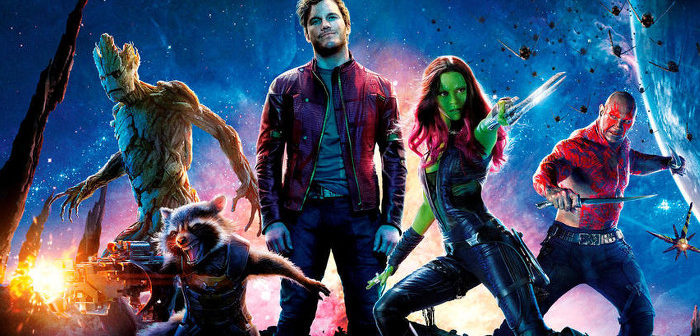 Affaire James Gunn : Marvel tente de convaincre Disney