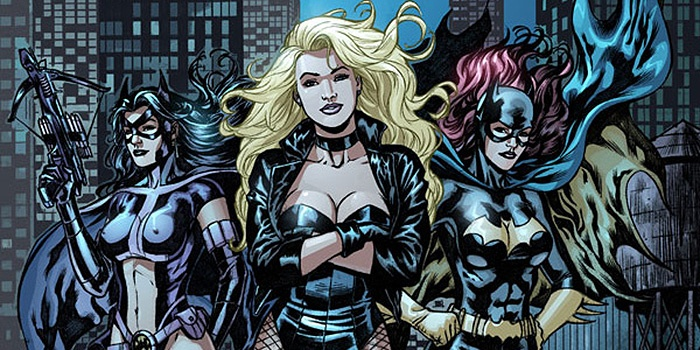 Birds of Prey aurait enfin son grand méchant !