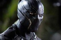 Black Panther pour l'Oscar du Meilleur film? Et puis quoi encore?!