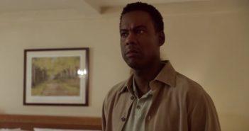 Fargo : une saison 4 et un Chris Rock