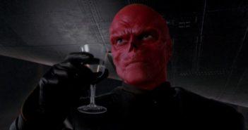 Avengers Infinity War : quel avenir pour Crâne Rouge chez Marvel ?