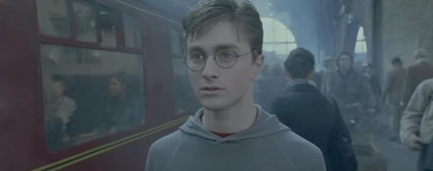 Critique Harry Potter et l'Ordre du Phoenix : l'ère David Yates, le commencement…