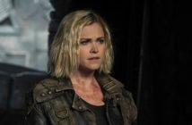 Critique The 100 saison 5 : retour à la case départ