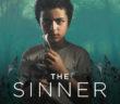 Critique The Sinner saison 1 épisodes 1-2 : un retour surpuissant !