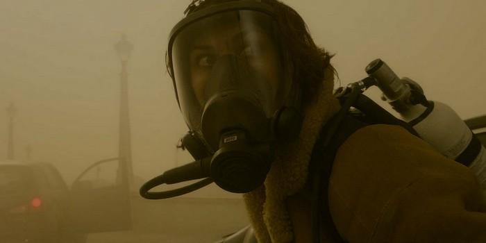 Sortie Blu-ray – Critique Dans la brume se cache une réussite