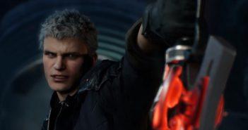 Devil May Cry 5 a sa date, mais faut-il l'attendre