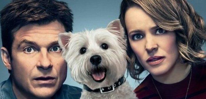 Sortie Blu-ray – Critique Game Night : ça va s'ambiancer ce soir