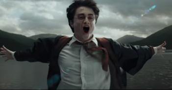 Critique Harry Potter et le Prisonnier d'Azkaban : l'envol de l'adolescence