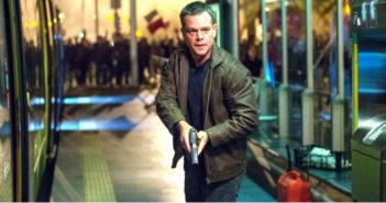 Jason Bourne: une série Treadstone officiellement commandée