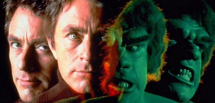 Sortie Blu-ray - Critique L'Incroyable Hulk saison 1 épisodes 1-2 : incroyable, c'est le mot