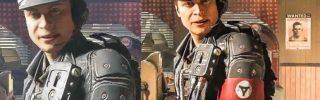 La croix gammée et les symboles nazis débarquent dans les jeux vidéo allemands