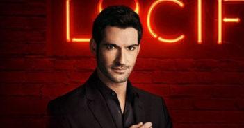 Lucifer a trouvé son premier amour (désolé Chloé)