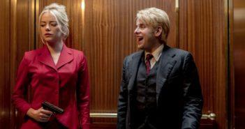 Maniac : Jonah Hill et Emma Stone au bord de la folie dans une bande-annonce