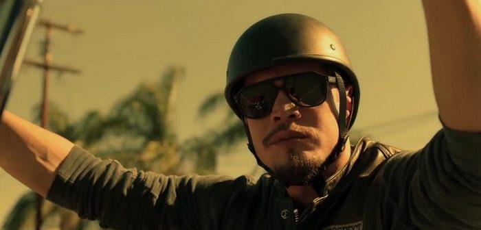 Mayans MC : du Sons of Anarchy dans le pilote... et pas que ?