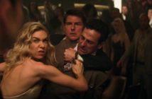 Quand Mission Impossible : Fallout glisse un clin d'œil au premier film