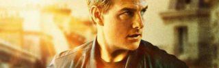 Mission Impossible 7: nos envies pour l'après Fallout