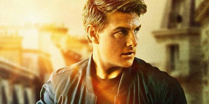 Mission Impossible 7 : nos envies pour l'après Fallout