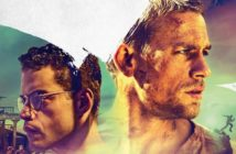 Critique Papillon : Prison Break