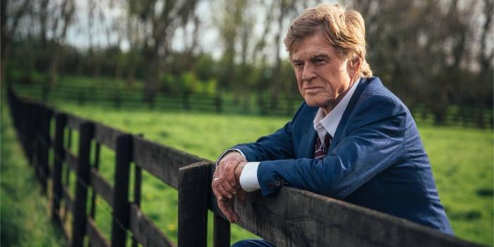 Robert Redford, légende du cinéma, prend officiellement sa retraite d'acteur