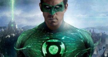 [Rumeur] Tom Cruise aurait refusé un rôle clé dans Green Lantern Corps