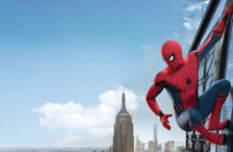 Spider-Man : Far From Home - deux acteurs de Avengers s'invitent !