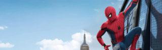 Spider-Man : Far From Home - deux acteurs de Avengers s'invitent !