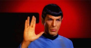Star Trek Discovery: et le nouveau Spock est…