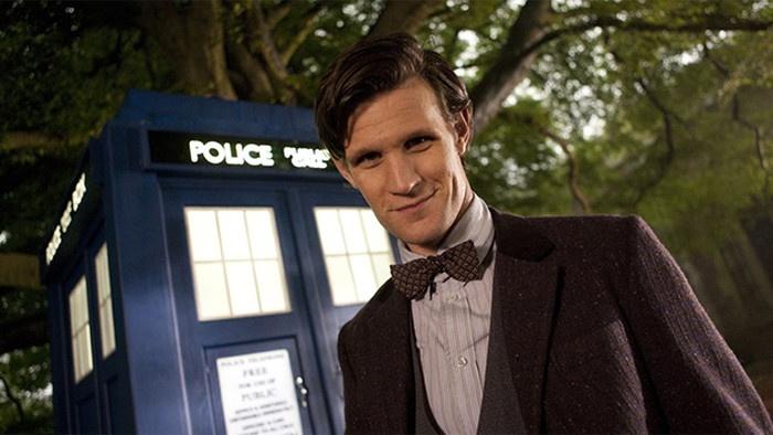 Star Wars IX embauche un ancien Docteur de Doctor Who